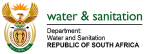 Department of Water and Sanitation
